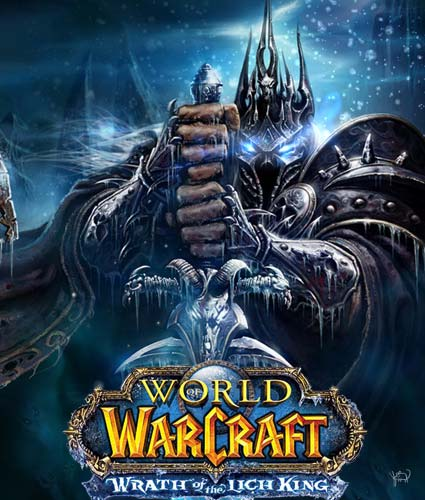 wow wotlk