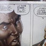 obamania3-150x150