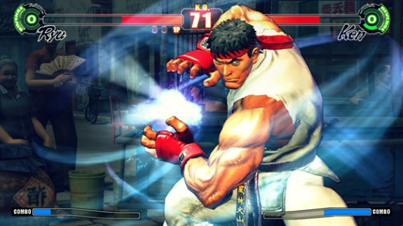 street-fighter-iv-ryu