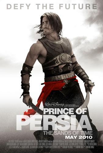 La mejor película que habéis visto o la que os gustaria ver. 20090721-prince-of-persia-the-sands-of-time-dastan
