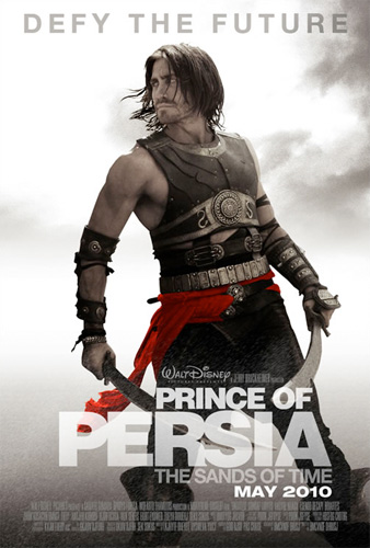20090721-prince-of-persia-the-sands-of-time-dastan