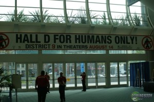 comiccon-district9-1024x680