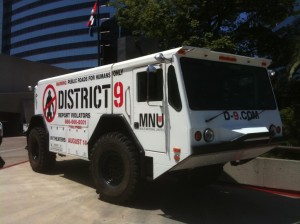 comiccon-district9-truck-1024x768